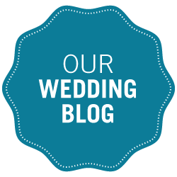 Our Wedding Blog