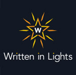 writteninlights.jpg