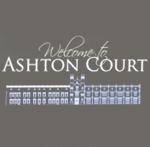 logo-ashtoncourt.png