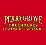 perrygrove.jpg