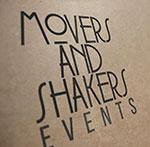 moversandshakers.jpg