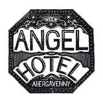 angel-hotel-logo.jpg