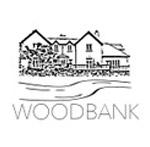 woodbank.jpg