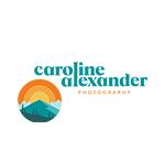 carolinealexander.jpg