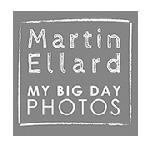 martin-ellard-logo.jpg