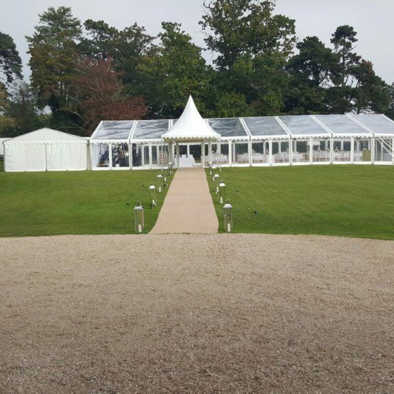 12m_Clear_roof_marquee.jpg