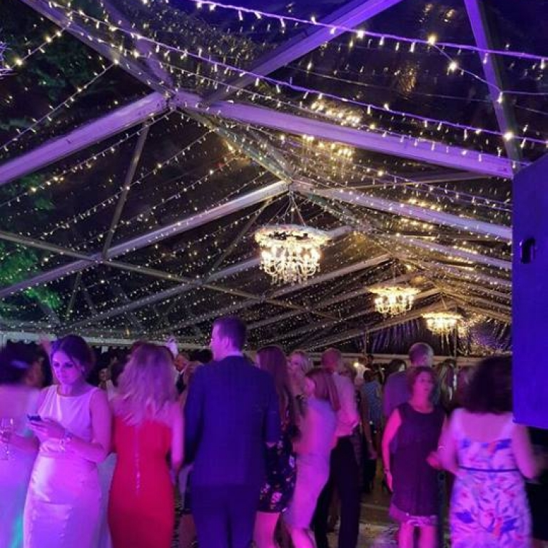 Clear_roof_marquee_inside.jpg
