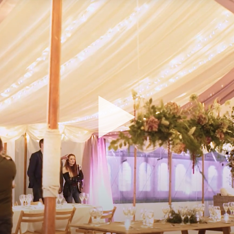 County Marquees Introduction Video