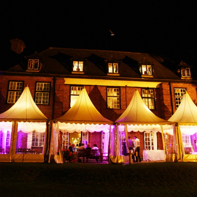 Terrace Marquee with LEDs.jpg