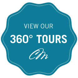 360 degree marquee virtual tours
